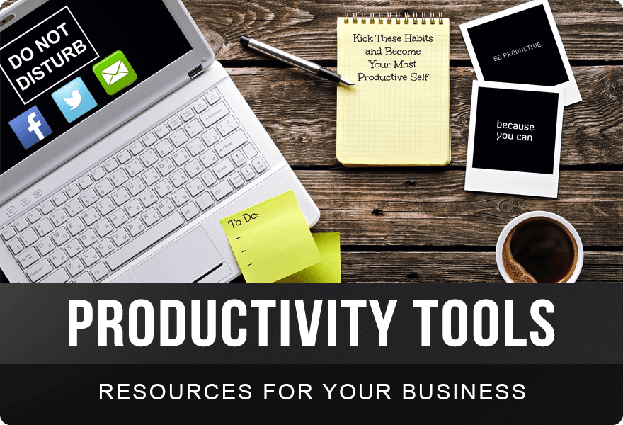 aj-iredale-productivity-tools