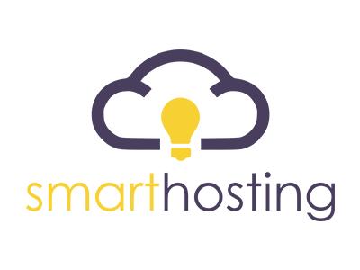 Smart Hosting (UK)