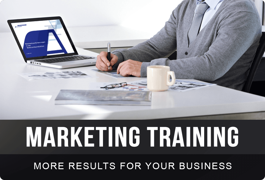 aj-iredale-marketing-training